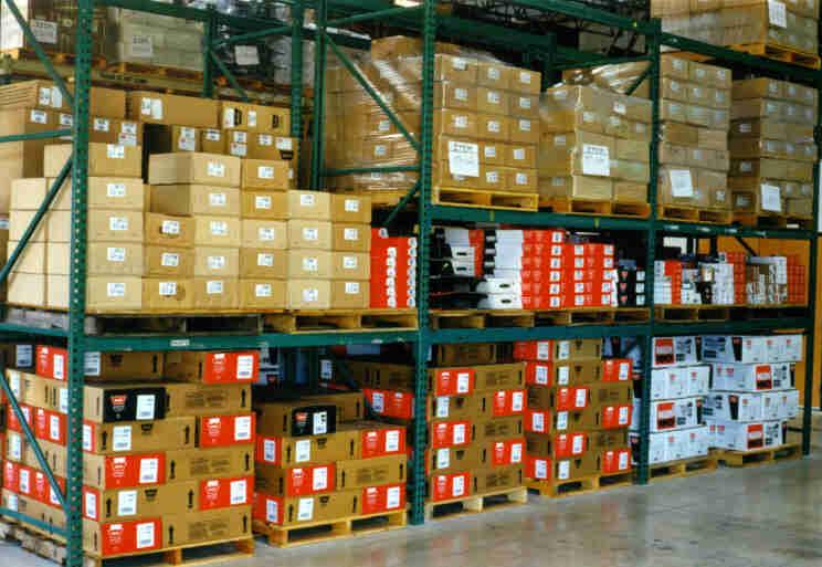 Uk Custom Food Packaging Wholesalers